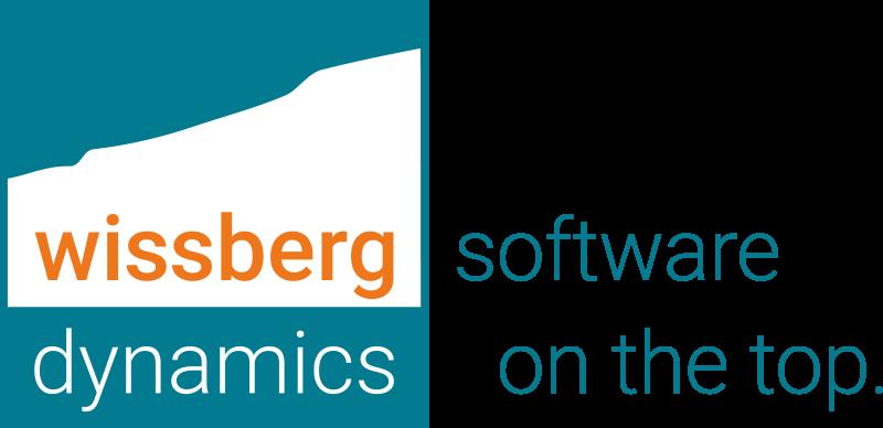 wissberg_logo